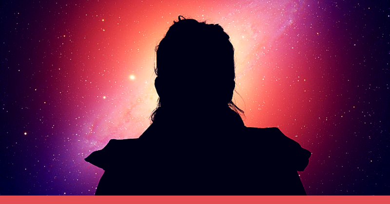 7 CRUCIAL Steps To Asking The Universe For Something You Want