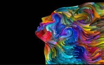 empath artistic impression