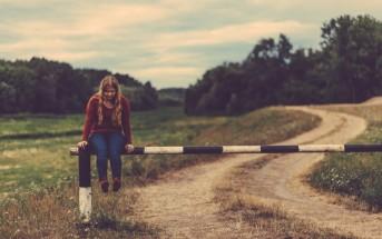 girl path