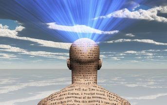 concept of mind and psychology