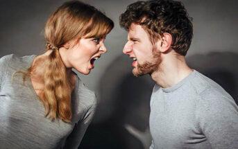 couple mood swings
