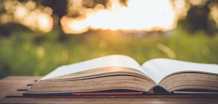 Best Self Help Books 2020.Best Self Help Books For 2020 My Personal Wishlist