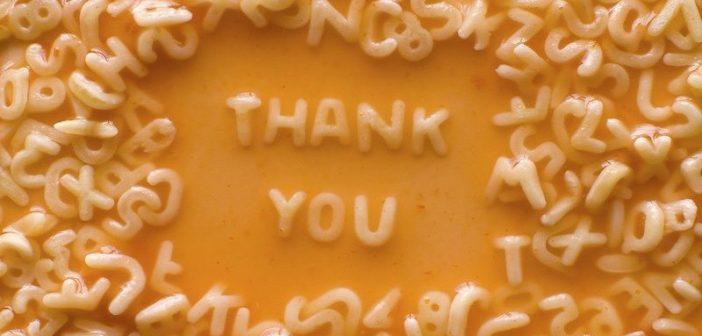 "alphabetti spaghetti spelling ""thank you"""
