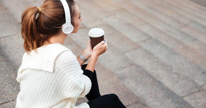 9 Advantages Of Life As A Loner And Why You Shouldn't Be