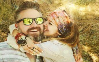empath couple in love
