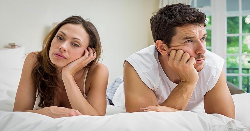 Arab mature sex porn