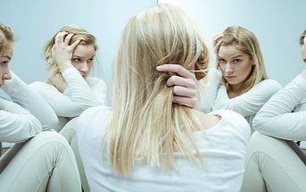 have you been a victim of narcissistic abuse?