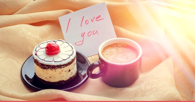 50 Cute Ways To Surprise Your Girlfriend Get reviews, hours, directions, coupons and more for surprise food express at 15129 w hope dr. 50 cute ways to surprise your girlfriend