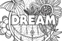 adult coloring sheets images
