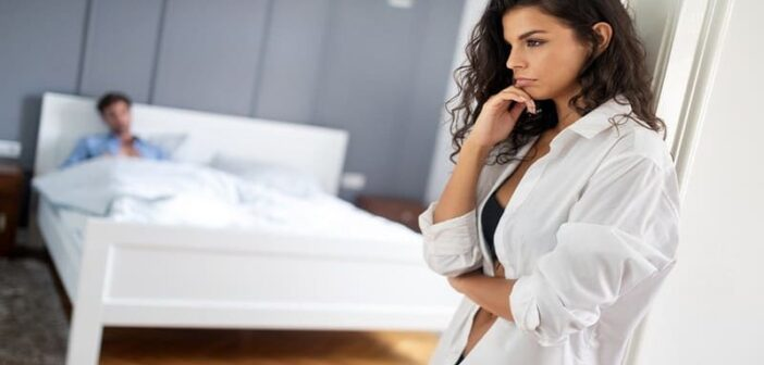 7 Signs He Will Leave His Wife For You (And 7 Signs He Wont!)